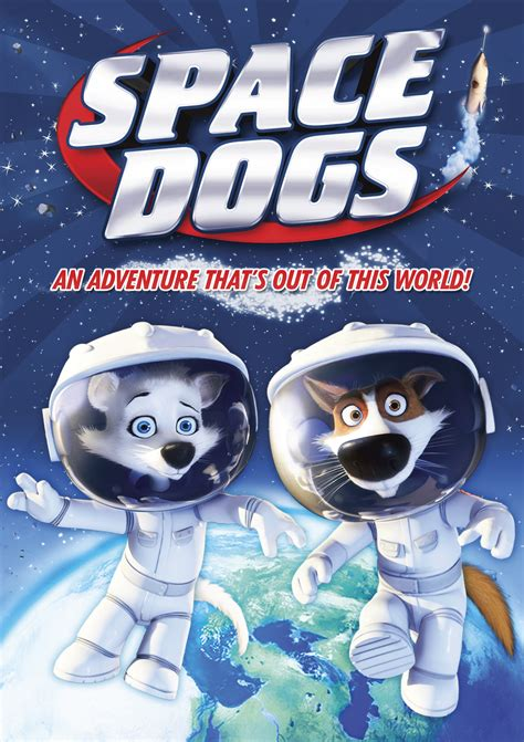space dogs space dogs review sippy cup