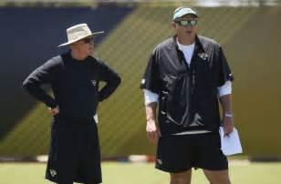 Jacksonville Jaguars Coach Jacksonville Jaguars Doug Marrone Speaks The Earns