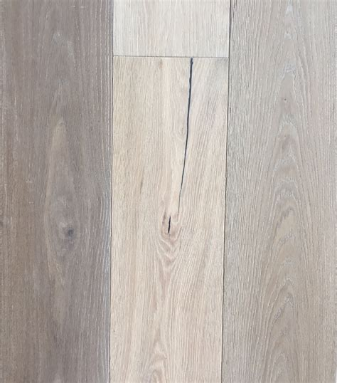 fiord grey smart oak flooring quality wide board oak