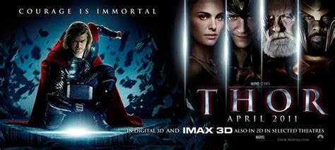 film thor cda 2011 relive marvel s cinematic universe before avengers age
