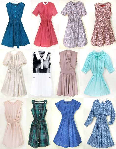 wholesale vintage clothing vintage dress up