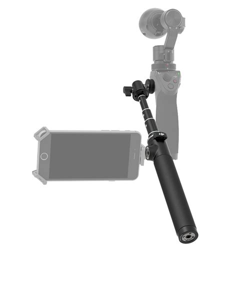 Sale Dji Osmo Bike Mount Spare Part No 2 1 dji osmo accessories mounts spare parts in mumbai india 360global technologies
