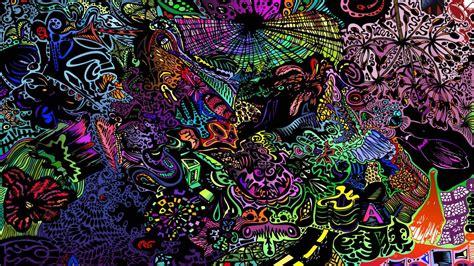 wallpaper desktop art trippy art wallpapers wallpaper cave