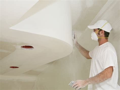 quanto costa un controsoffitto quanto costa fare il controsoffitto in cartongesso www