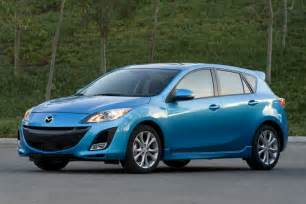 does buying a new car make sense the college driver 187 does buying outright make sense for