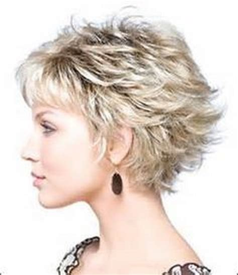 cute short hairstyles for women over 50 cute short haircuts for women over 50