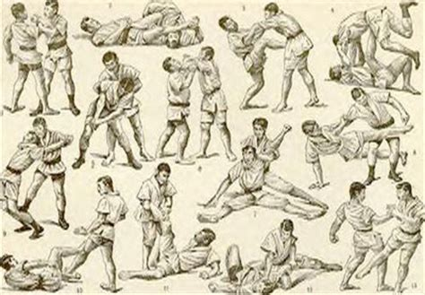 history of judo by countries judoencyclopedia by thomas