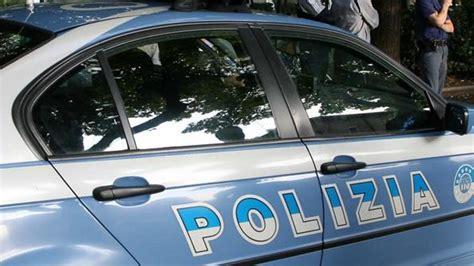 liste permesso di soggiorno brescia polizia di stato questure sul web brescia