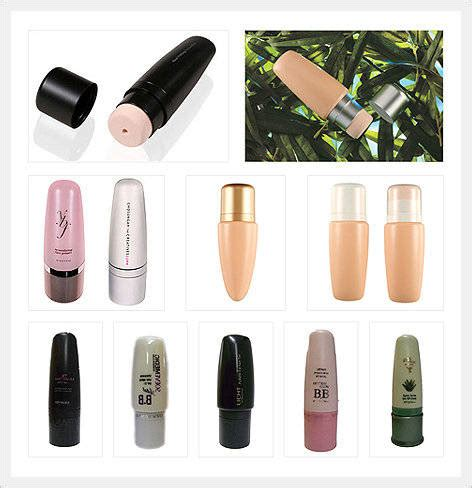 Foundation Container With Sponge s p world ltd nbr sponge cosmetic sponge puff powder