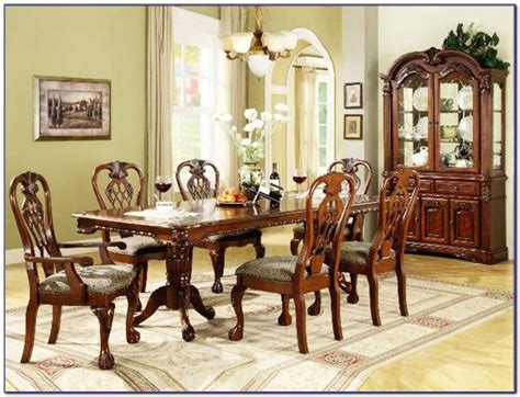 dining room sets formal formal dining room sets for 12 dining room home