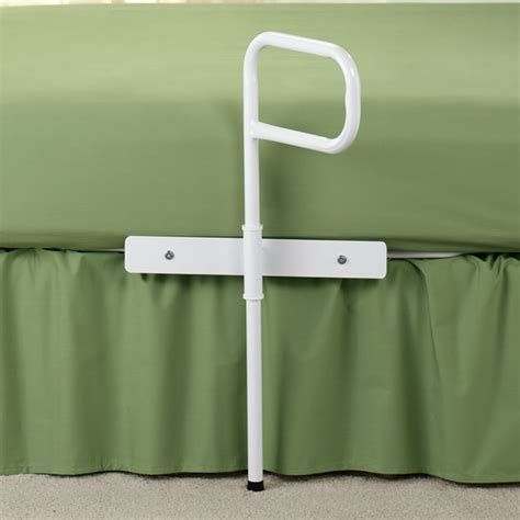 bed rails for elderly bed assist rail bed rails for elderly walter drake