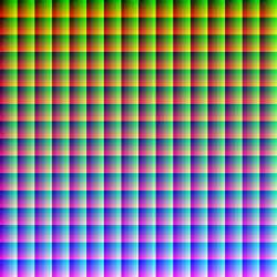 file all 24 bit rgb colors png