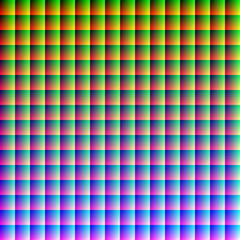 color from image file all 24 bit rgb colors png wikimedia commons