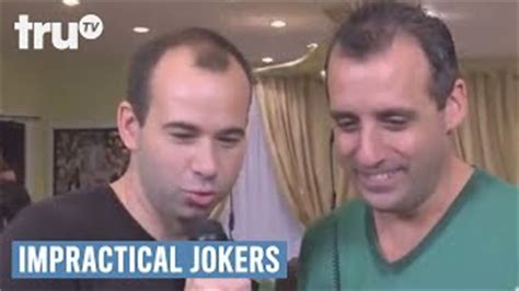 se filmer impractical jokers gratis impractical jokers bad jokes and sour melodies