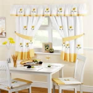 Kitchen window curtains furniture ideas deltaangelgroup