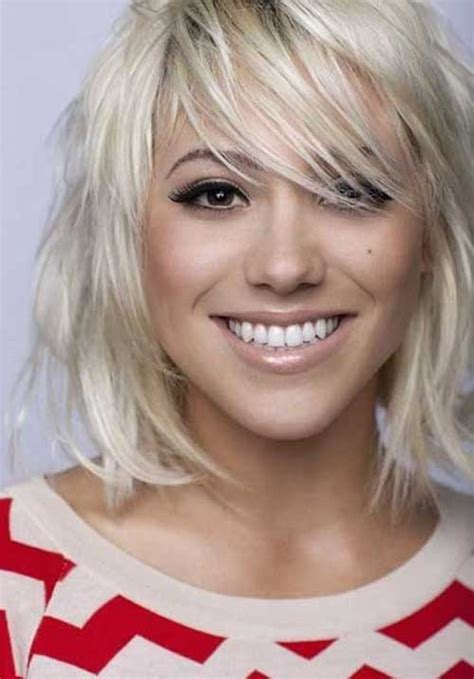 messy hairstyles videos download short hairstyles platinum bob haircuts download ideas