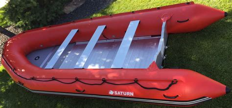 inflatable rescue boat 16 xhd488f saturn inflatable rescue boat