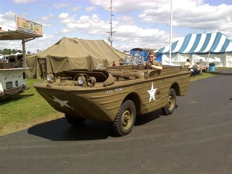 gpa hibious vehicle for sale military vehicle photos picture of ford gpa amphibious jeep