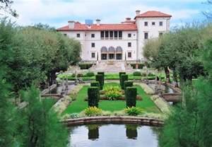 Castle In Miami Castle Wedding Mansion In Miami Fl Vizcaya Museum