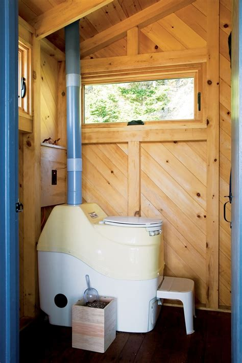 self contained bathroom 105 best tiny house bathrooms images on pinterest small
