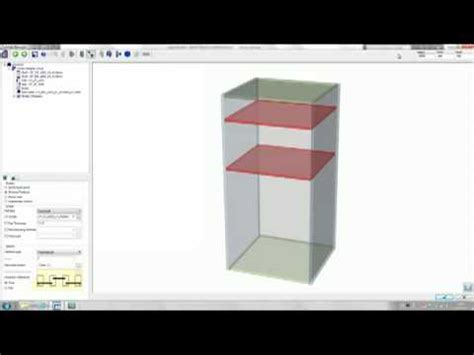 woodworking cad software free homag wood cad software for furniture and interior