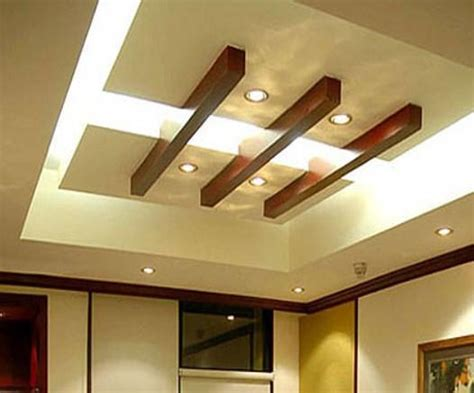 Best Gypsum Ceiling Design Photos by Best Gypsum Ceiling Design Android Apps On Play