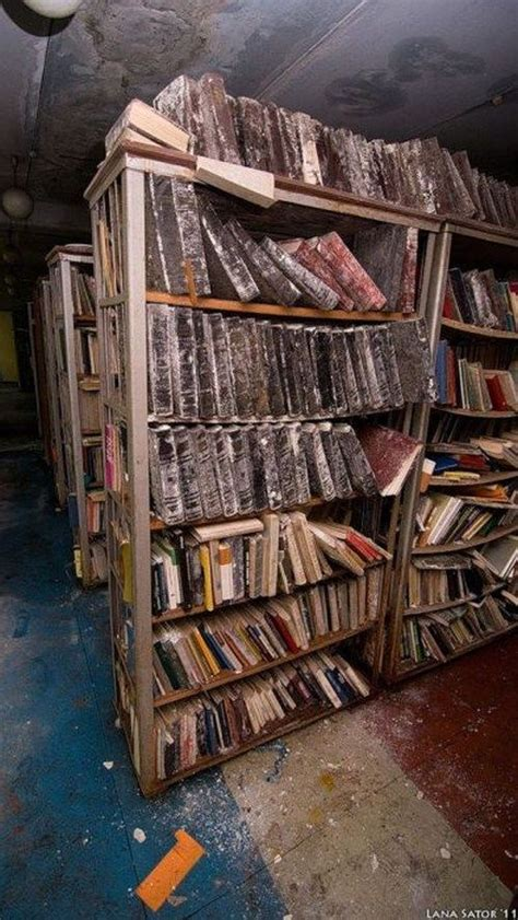 the abanonded books 1000 images about abandoned mansions on