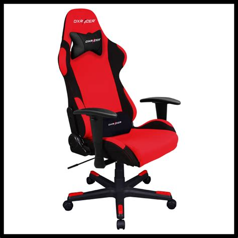 Hyperx Chair by Dxracer Fd01rn Computer Chair Office Chair Sports Chair