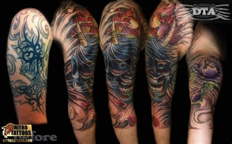 best cover up 61 best images about cover on cover ups