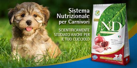 alimenti per gatti farmina pet foods alimenti per cani alimenti per gatti