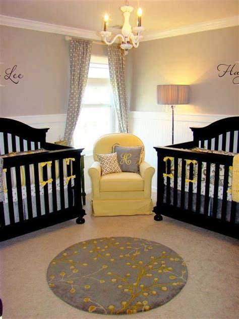 neutral colors for babies adorable nursery decor the neutral color scheme for