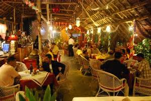club le le club pondicherry restaurant reviews phone number