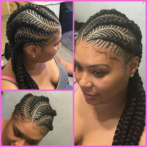 Wedding Hairstyles With Tree Braids by 25 Best Ideas About Tree Braids Hairstyles On