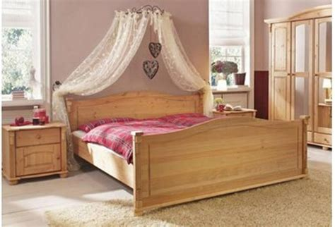 wall canopy for bed looking for this canopy bed crown and curtaining