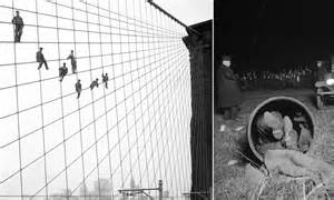 treat yo self in the city nyc authors dish on their favorite ways to enjoy the city 20 books never before seen photos from 100 years ago tell