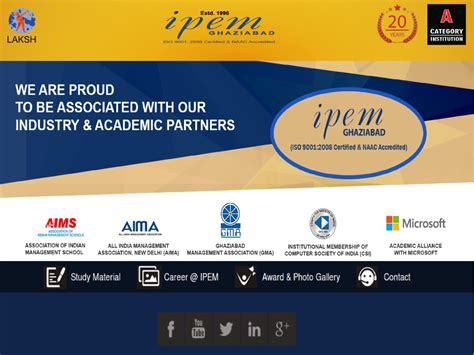Best College For Mba In Media And Entertainment by Mba College In Delhi Authorstream