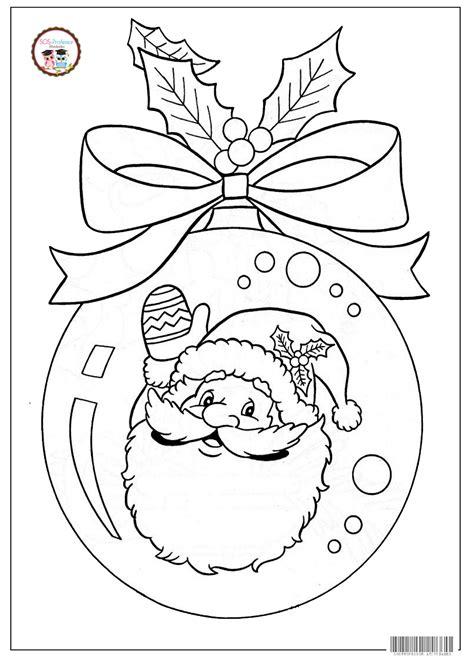 natal1.png (1145×1600) | Cores do natal, Desenho de natal