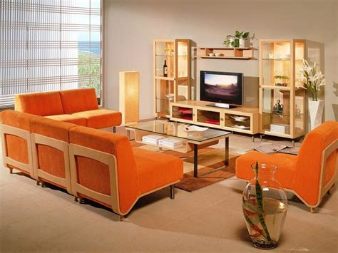Sofa Set Designs For Small Living Room Wooden Sofa Designs For Small Living Rooms