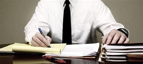 lavoro ufficio concorso pubblico per uffici giudiziari 1071 nuovi posti