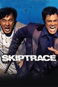 bookmyshow trichy skiptrace movie 2016 reviews cast release date in