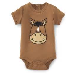 horse themed clothing for babies best 25 western baby clothes ideas on pinterest western