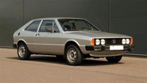 best volkswagen the top 10 volkswagen car models of all time