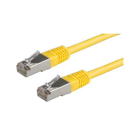 kabel lan cat 6 3m terlaris 3m lan netzwerkkabel cat 6 gelb 3 meter netzwerkkabel