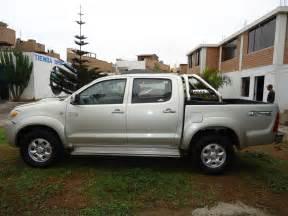 Trocas Toyotas Camionetas Usadas Toyotas Hilux Html Autos Post