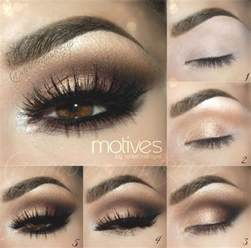 what color eyeshadow for brown 13 of the best eyeshadow tutorials for brown
