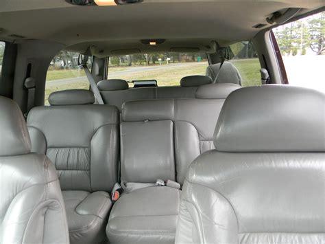 K1500 Interior by 1997 Chevrolet Suburban Pictures Cargurus