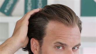 thinning hair 6 grooming products that fight hair loss or volumize