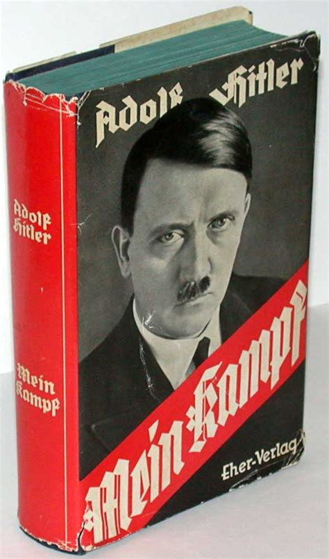 adolf hitler biography in english pdf mein kf propaganda quotes quotesgram