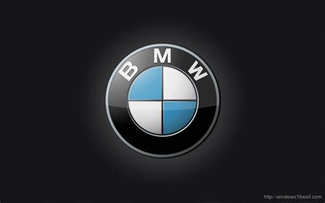 logo bmw 3d bmw logo 3d wallpaper www imgkid com the image kid has it