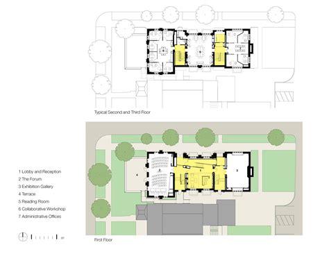 Workshop Floor Plan Software 100 workshop floor plans dioramaworkshop com